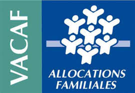 VACAF Associations familiales